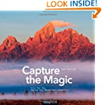 Capture the Magic: Train Your Eye, Im...