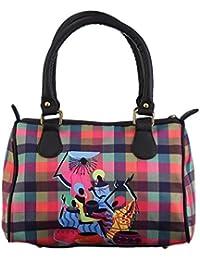 Brandvilla Speedy Bags Women (Hand-held Bag) - B01GCOYIXM