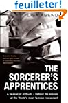 The Sorcerer's Apprentices: A Season...