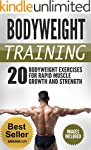 Bodyweight Training: 20 Bodyweight Ex...