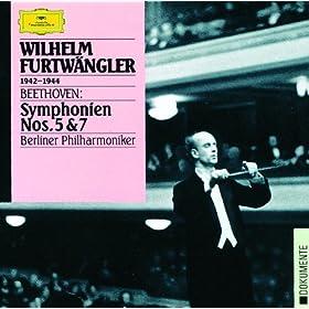 Beethoven : Symphonie n°7 51rhNpAgq5L._SL500_AA280_