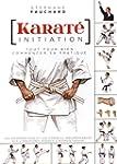 Karat� initiation : Tout pour bien co...