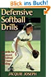 Defensive Softball Drills (Visual Qui...