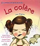 La colre