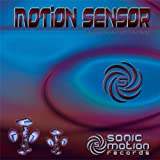 echange, troc Various - Motion Sensor