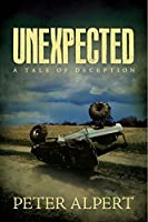 Unexpected: A Tale of Deception
