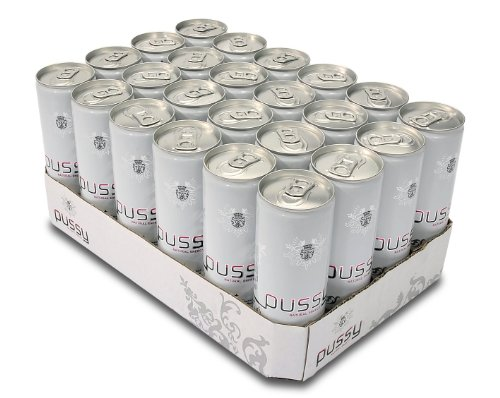 pussy-premium-energy-drink-24x250ml-cans