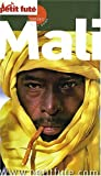echange, troc Morgane Veslin - Le Petit Futé Mali