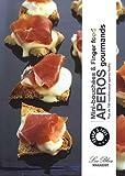 echange, troc Marabout - Apéros gourmands : Mini-bouchées et Finger food