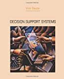 img - for Decision Support Systems: An Applied Managerial Approach book / textbook / text book