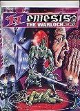 Nemesis the Warlock: The Two Torquemadas Bk. 7