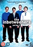 The Inbetweeners - Series 3 [DVD]