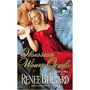 romantis 1s romantis novel password tr novel download google by