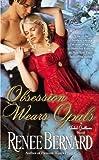 Obsession Wears Opals (A Jaded Gentleman Novel)