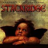 BBC Radio 1 in Concert by Stackridge (1997-08-14)