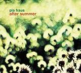 After Summer (Dig)
