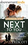 Next to You: Friends with Benefits (E...