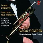 Concerto Pour Trompette