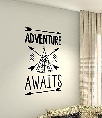 adventure-awaits-wigwam-teepee-travel-heart-life-family-love-house-together-quote-wall-vinyl-decals-