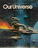 Our Universe (0870446444) by Roy A. Gallant
