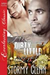 His Dirty Little Secret [Sammy & Frie...