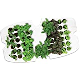 Miracle-Gro AeroGarden Seed Starting System for 7 & 7 LED models