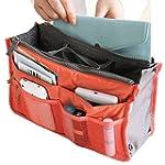 Hee Grand Women's Handbag Organiser L...