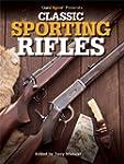 Gun Digest Presents Classic Sporting...