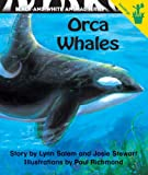 img - for Early Reader: Orca Whales book / textbook / text book