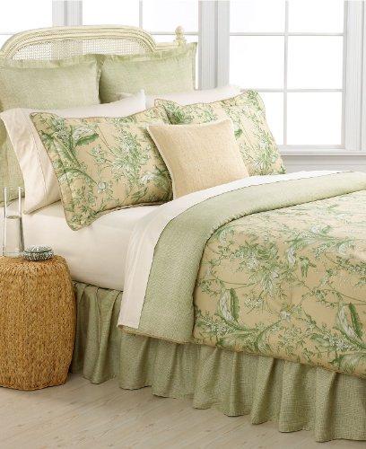 Ralph Lauren Comforter Sets