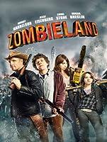 Zombieland [HD]
