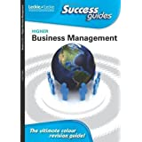 Leckie - H BUS MGMT SUCCESS GUIDE by Lee Coutts (2009)