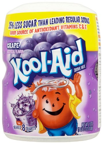 kool-aid-drink-mix-sugar-sweetened-grape-19-ounce-container-pack-of-4