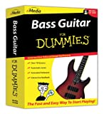Bass for Dummies