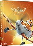 Planes + Planes 2