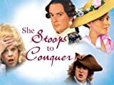 She Stoops to Conquer Season 1