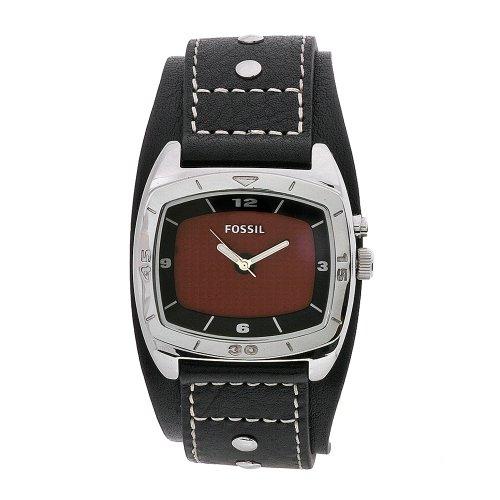 FOSSIL BIG TIC relojes hombre AM3696