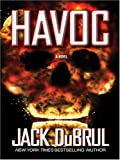 Havoc (1597224057) by Du Brul, Jack B.