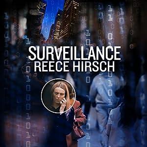 Surveillance Audiobook
