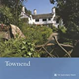 National Trust Townend (National Trust Guidebooks)