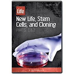 New Life, Stem Cells, and Cloning