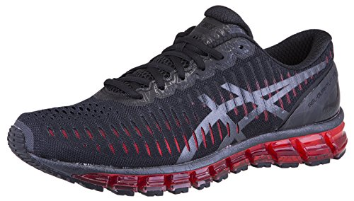asics-mens-gel-quantum-360-running-shoe-10-dm-us-black-onyx-chili-pepper