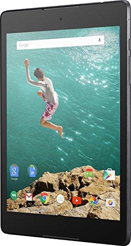 HTC Nexus 9 Tablet-PC 8,9 Zoll - 4