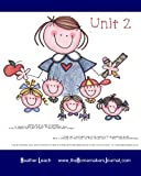 img - for Home Economics for Homeschoolers Unit 2 book / textbook / text book