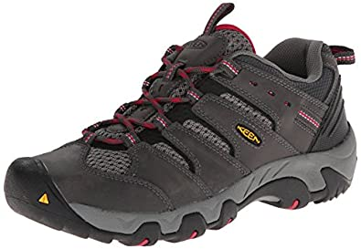 KEEN Women's Koven Hiking Shoe | Amazon.com