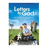 Letters to Godby Tanner Maguire