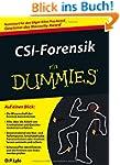 CSI-Forensik f�r Dummies