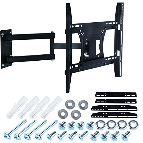 hisense tv wall mount instructions