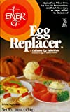 Ener-G Egg Replacer, 16 oz. Box