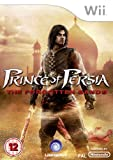 Prince of Persia: The Forgotten Sands (Wii)